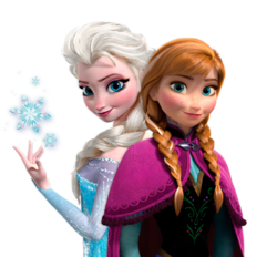 Elsa-and-Anna-Frozen-2-close-up