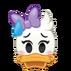 EmojiBlitzDiasy-nervous