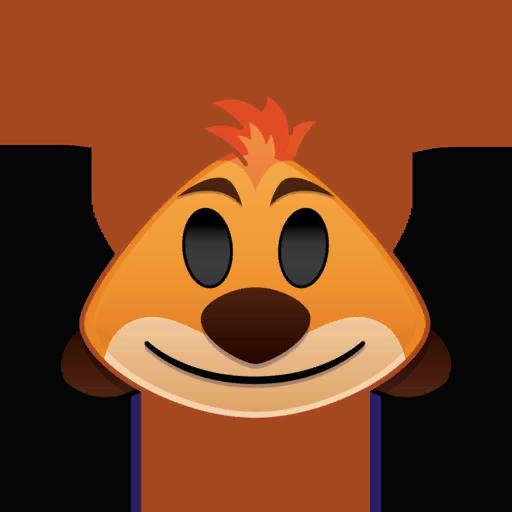 File:EmojiBlitzTimon.png