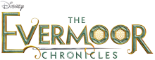 File:Evermoorchronic.png
