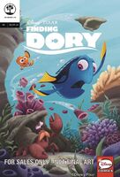 FindingDory issue 3