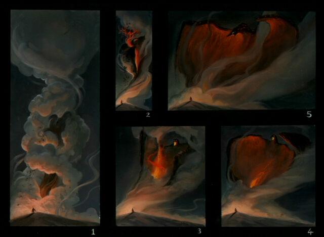 File:Firebird Concept Art 15.jpg