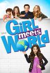 Girl Meets World Poster (1)