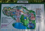 HollywoodStudiosMap