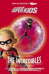 Incredibles ver26 xxlg