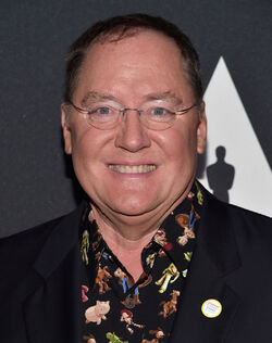 John Lasseter.JPG