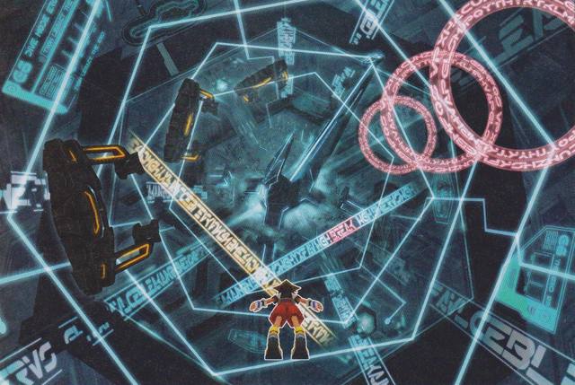 File:KH3D The Grid Dive Mode.png