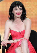 Krysten Ritter Winter TCA Tour12