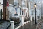 MPR Cherry Lane Street set