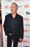 Michael Keaton TIFF15