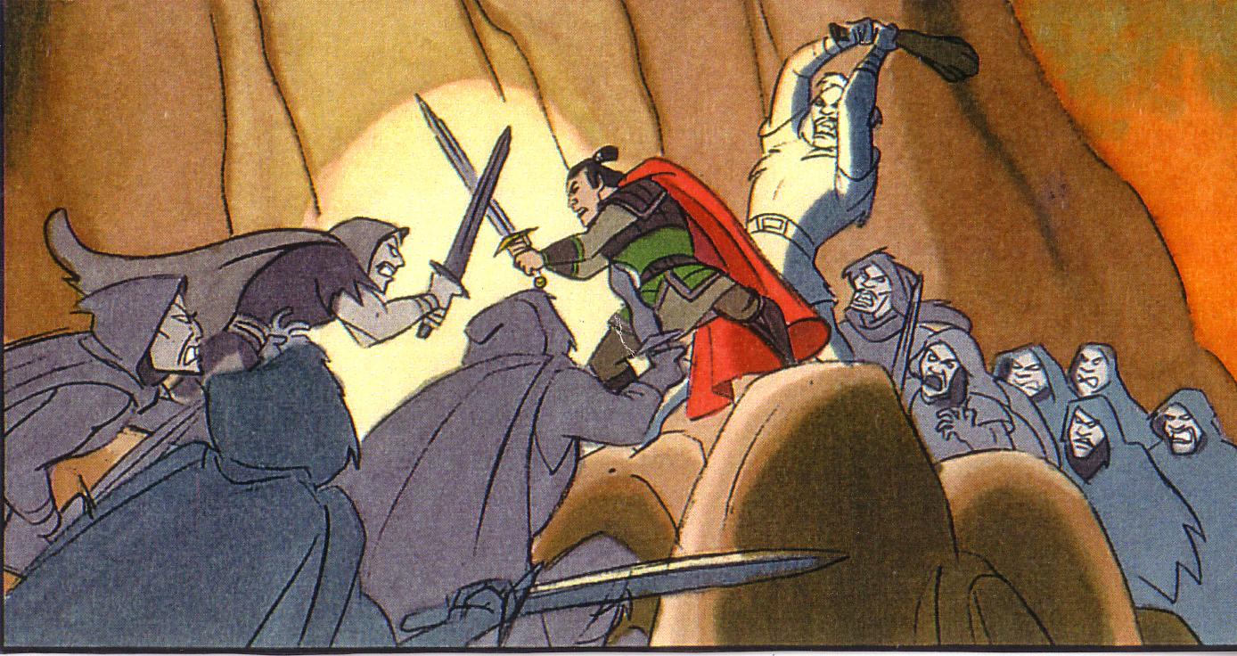 Mulan 2 : La Mission de l'Empereur [DisneyToon - 2004] Latest?cb=20150831104820