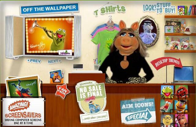 File:Muppets-go-com-6b.jpg