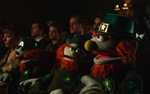 Muppets Most Wanted Leprechauns