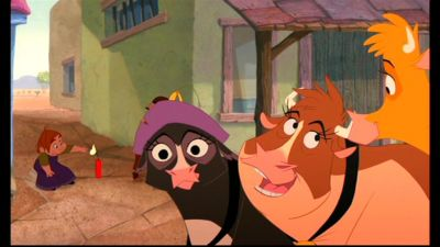 File:Normal DisneyEnchantedPDVD 149.jpg
