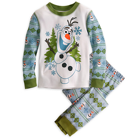 File:Olaf PJ Pal for Boys - Frozen.jpg