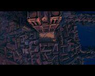 Out There - Quasimodo - 10