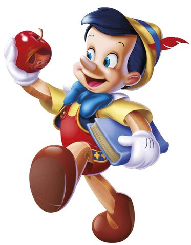 File:Pinocchio-pinocchio-22-05-1946-09-02-1940-19-g.jpg
