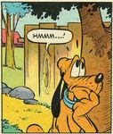 Pluto-comics-18
