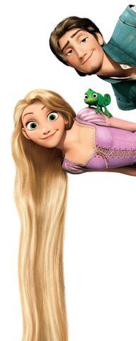 File:Rapunzel.jpg