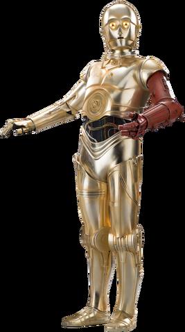 File:RedArmC-3PO-Fathead2.png
