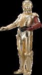 RedArmC-3PO-Fathead2