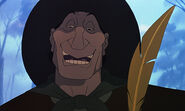 Rescuers-down-under-disneyscreencaps.com-1505