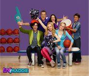 Season2LIV&MADDIE