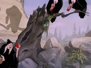 Snow-white-disneyscreencaps.com-7970