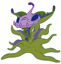 Sprout (Experiment 509)