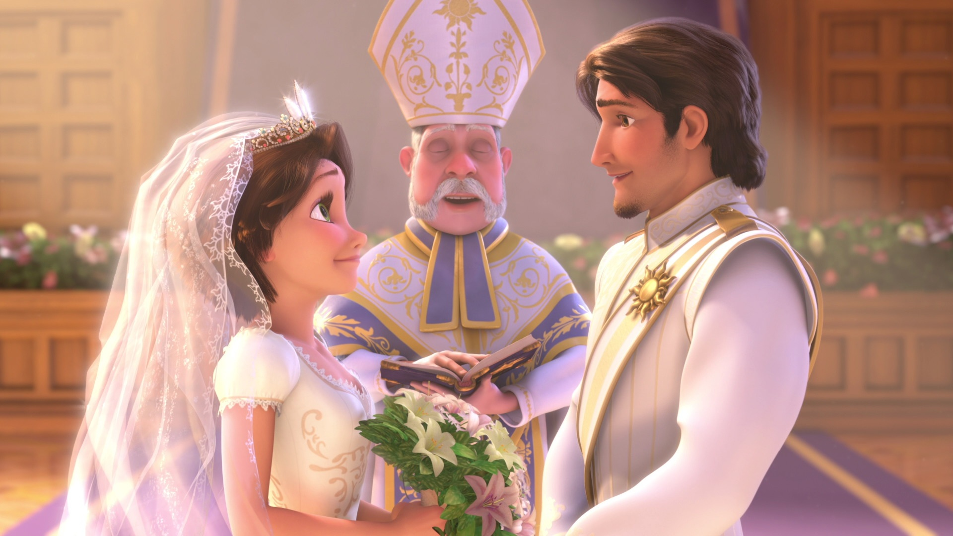 Image - Tangled-ever-after-disneyscreencaps.com-152.jpg | Disney ...