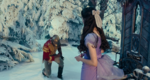 The Nutcracker and the Four Realms (24)