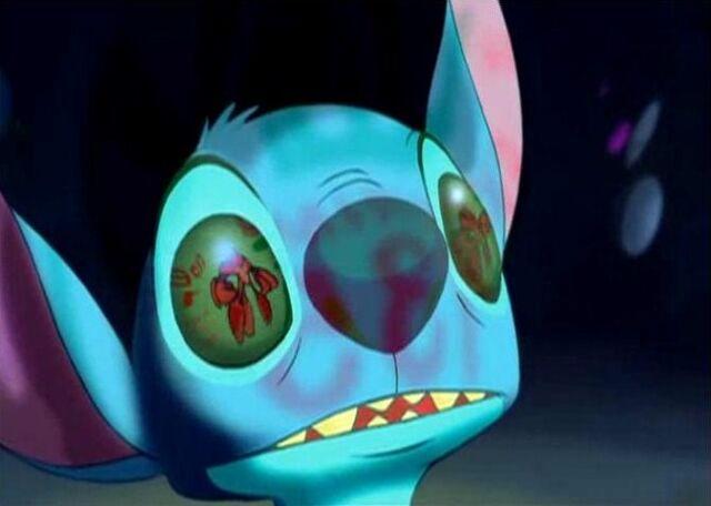 File:The Origin Of Stitch Shortstuff.jpg