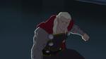 Thor AUR 02
