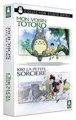 TotoroKiki French