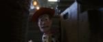 Toy Story 4 (48)
