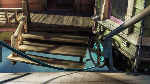File:Up-disneyscreencaps.com-9373.jpg
