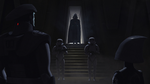 Vader-Arrives-Temple