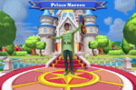 Ws-prince naveen