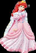 322px-Ariel bejeweled