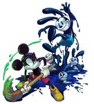 433px-Epic-mickey-paint1