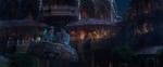 Aladdin 2019 (81)