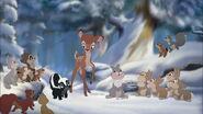 Bambi2-disneyscreencaps.com-1528