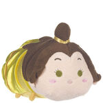 Belle Tsum Tsum Medium