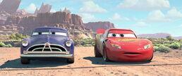 Cars-disneyscreencaps.com-5057