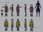 Clone-wars-concept-art-young-boba-fett