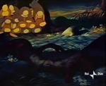 Duckfliescooper (4)