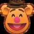 EmojiBlitzFozzie-happy