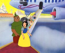 Hand-Painted-Snow-White-Production-Cel-snow-white-and-the-seven-dwarfs-24426370-861-709