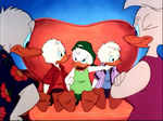 Huey, Dewey and Louie03