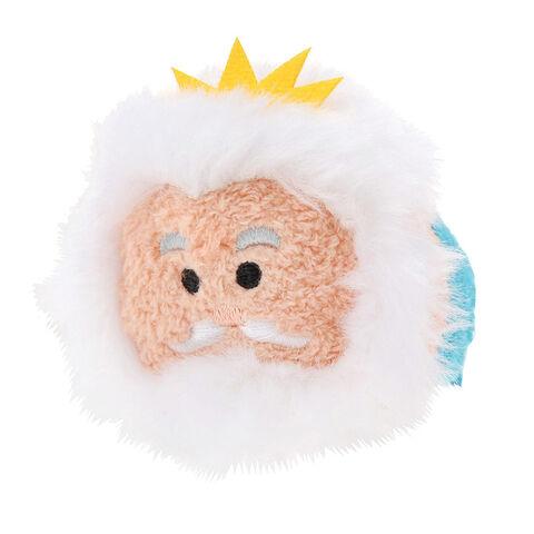 File:King Triton Tsum Tsum Mini.jpg